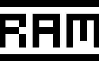 pyramyd logo N