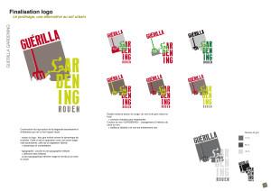 planche logo guerilla gardening1