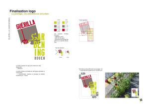 planche logo guerilla gardening2