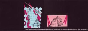prosopopée page 8-9