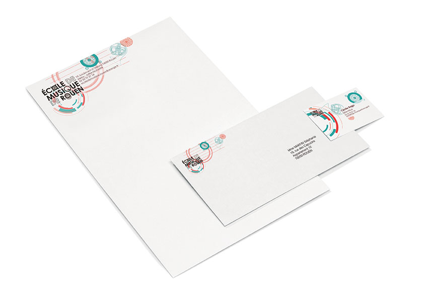 2montage-enveloppe_lettre_carte-visite